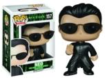 Figurine Pop Neo Matrix - N�157