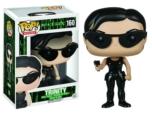 Figurine Pop Trinity Matrix - N�160