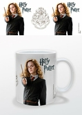 HARRY POTTER - Mug - 300 ml - Hermione Grainger