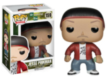 Figurine Pop Jesse Pinkman Breaking Bad - N°159