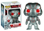 Figurine Pop Ultron Avengers : L'Ère d'Ultron - N°72