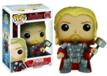 Figurine Pop Thor Avengers : L'�re d'Ultron - N�69
