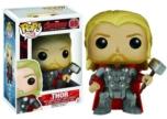 Figurine Pop Thor Avengers : L'�re d'Ultron - N�69