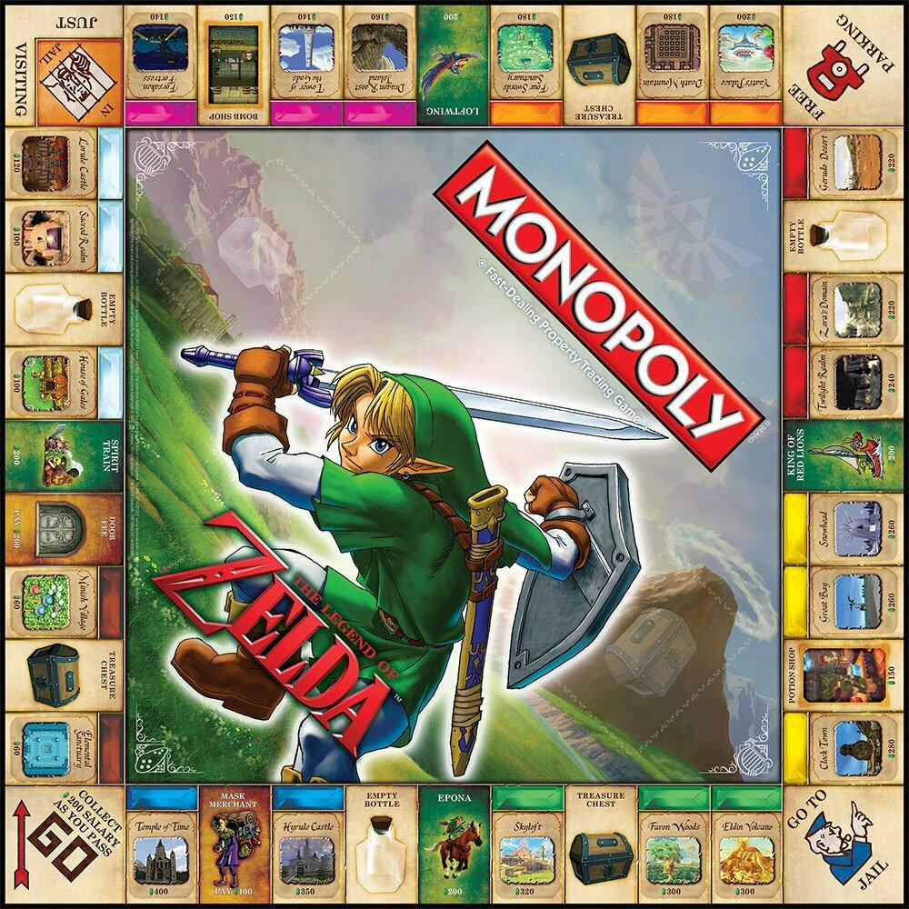 astro monopoly Astro divine helps us to know about the definition of astrology,astrologer,sun  power of numbers :  but their fear of loosing their own monopoly on.