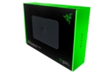 RAZER Ripsaw Game Capture Card - PC