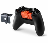 BDA - Kit Play & Charge Kit 2 Batteries - XBOX ONE