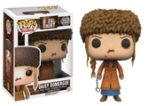 H8FUL EIGHT - Bobble Head POP N° 257 - Daisy Domergue