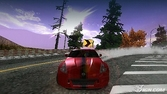 Need For Speed SHIFT - PSP