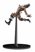 ONE PIECE - Figurine Scultures - Barttolomeo Colosseum - 14cm