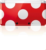 Console Nintendo 3DS Toad