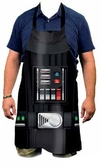 STAR WARS - Tablier Dark Vador