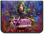 Housse Zelda - New 3DS (XL) - 3DS (XL) - 2DS
