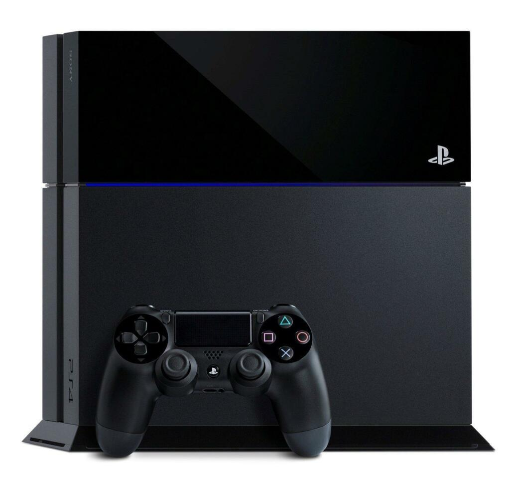 console ps4 bloodborne ps4 acheter vendre sur r f rence gaming. Black Bedroom Furniture Sets. Home Design Ideas
