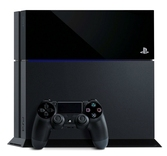 Console PS4 Bloodborne - 500Go