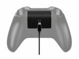 Play and Charge : Batterie + Cable de recharge - XBOX ONE