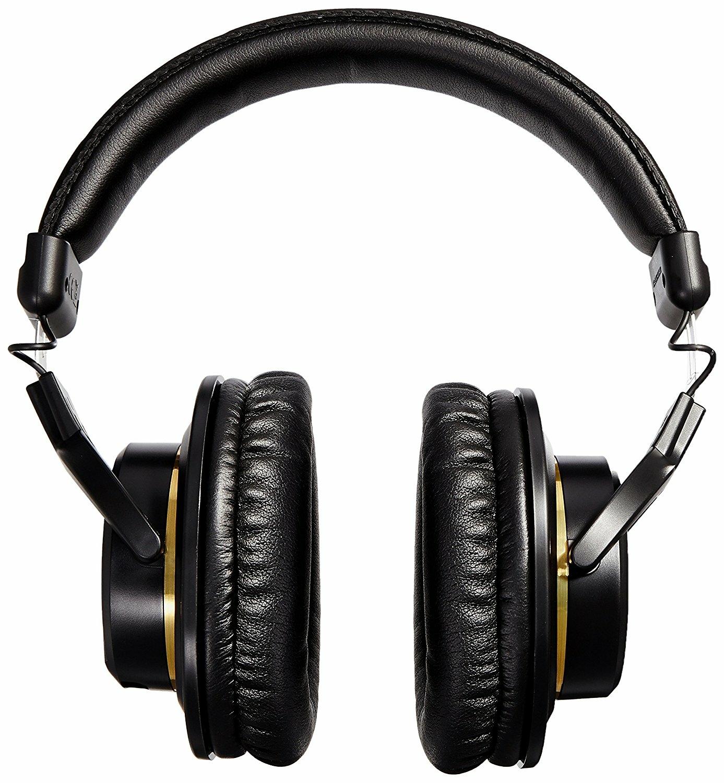 size 40 468ae 4a784 Casque Audio-Technica : ATH-PG1 (PS4/PC/Mobile/XBONE)