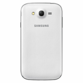 Galaxy Grand plus Blanc 8 Go - Samsung
