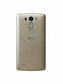 LG G3 S Or 8 Go
