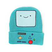 ADVENTURE TIME - Bonnet - Beemo