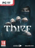 Thief - PC