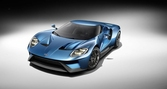 Forza Motorsport 6 édition Day One - XBOX ONE