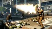 PayDay 2 édition Crimewave - PS4