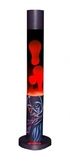 STAR WARS - Lava Lamp - Darth Vader (46 Cm)