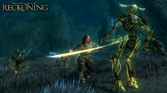 Les Royaumes d'Amalur : Reckoning - XBOX 360