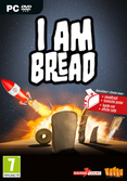 I Am Bread Collector's Edition - PC