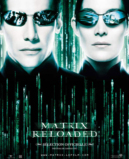Matrix Reloaded - Edition Double DVD
