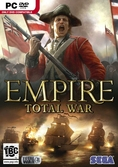 Empire Total War + Napoleon Total War GOTY Just For Games - PC