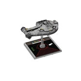 STAR WARS X-WING - Le jeu de Figurines - Extention CARGO YT-2400