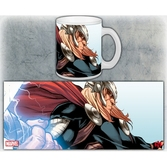MARVEL - Mug - Thor Serie 1 - For Asgard