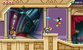 Disney Epic Mickey Power Of Illusion - 3DS