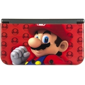 Coque New 3DS XL Mario - PDP
