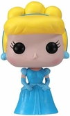 DISNEY - Bobble Head POP N° 041 - Cinderella