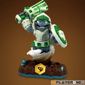 Skylanders Swap Force : DOOM STONE