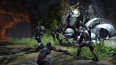 The Elder Scrolls Online Tamriel Unlimited - XBOX ONE