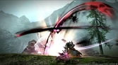 Final Fantasy XIV Heavensward - PC