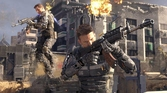 Call Of Duty Black Ops III - PC