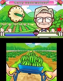 Gardening mama : Forest Friends - 3DS