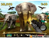Remington Super Slam Hunting Africa (*) - PC