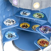SKYLANDERS - Tower Case - WII