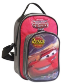 Cars Bag - DS