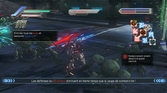 Dynasty Warriors : Gundam 3 - XBOX 360