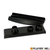 PS3 Move Stand Charger - PS3