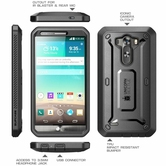 Coque de protection LG G3 Unicorn Beetle - Supcase