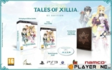 Tales of xillia day one edition - PS3
