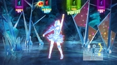 Just Dance 2014 - XBOX ONE
