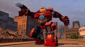 LEGO Marvel Avengers - PC